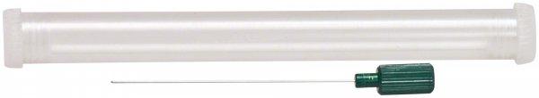 AIR-FLOW® handy Zubehör - Stück Reinigungsnadel kurz von EMS