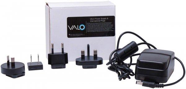 VALO Zubehör - Stück Netzteil von Ultradent Products