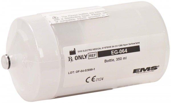 miniMaster Zubehör - Flasche 350 ml Spülflüssigkeit von EMS