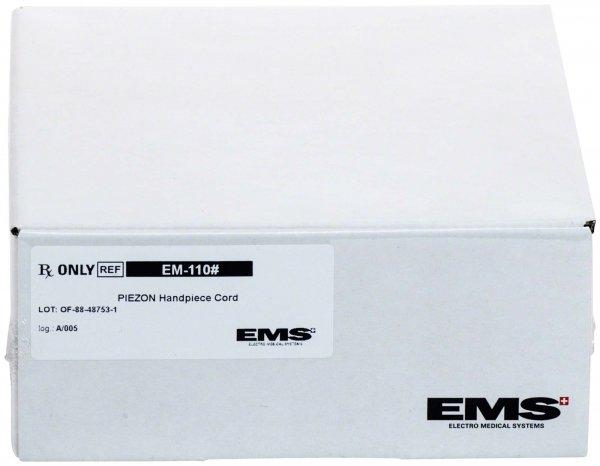 Piezon Master 700 Zubehör - Stück Handstückschlauch von EMS