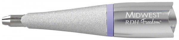 RDH Freedom® Zubehör - Stück Außenhülle, autoklavierbar von Dentsply Sirona