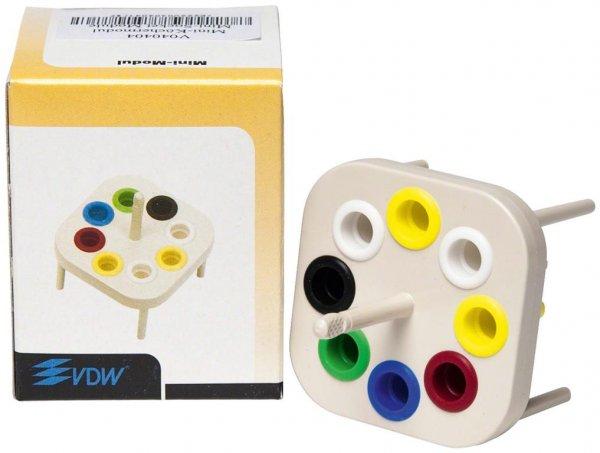 MiniBox 2100 - Stück Mini Köchermodul von VDW