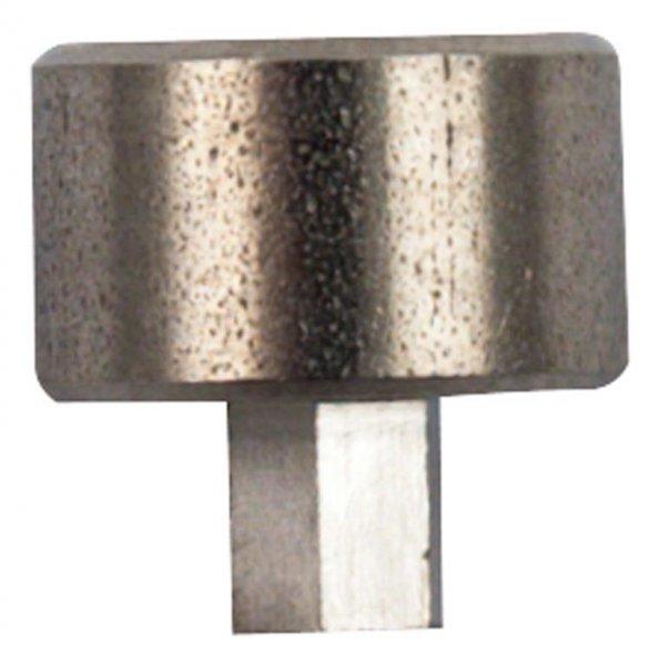 Dürr Vector - Stück Adapter für Toolkit von Dürr Dental