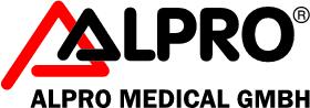 ALPRO MEDICAL