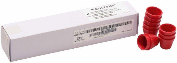 S.P.E.C. 3® LED Zubehör - Packung 20 Lichtschilder 8 x 11 mm von COLTENE