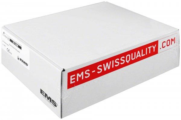 AIR-FLOW® Zubehör - Stück Fussschalter von EMS