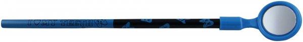 Bleistifte mit Spiegel - Packung 48 Bleistifte von MirusMix