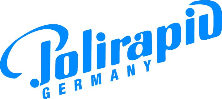 Polirapid