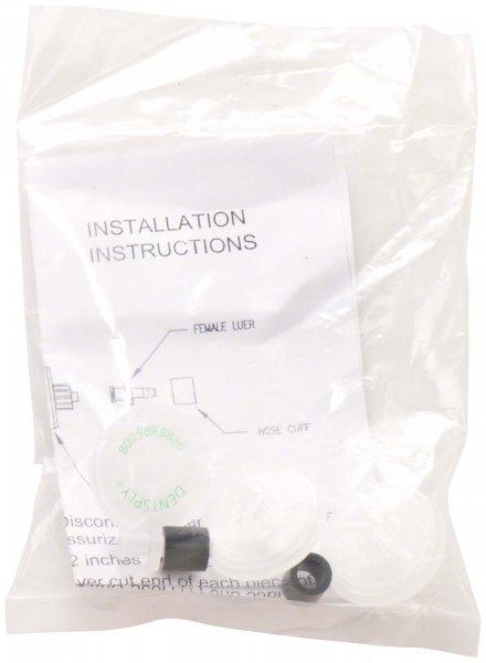 Cavitron® Select SPS Zubehör - Stück Wasserfilter von Dentsply Sirona