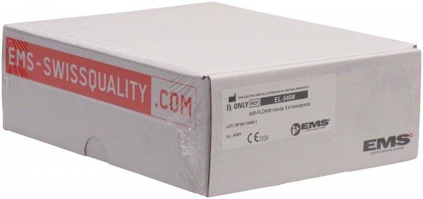 AIR-FLOW® handy 3.0 Zubehör - Stück Sprayhandstück 120° von EMS