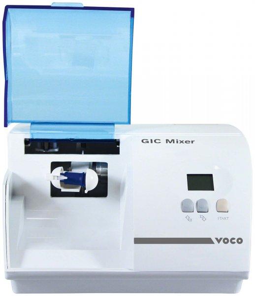 GIC Mixer - Stück Kapselmischgerät von VOCO