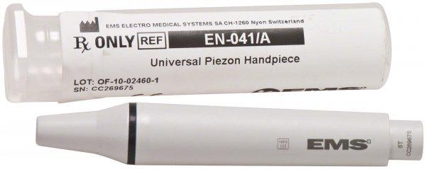 Piezon Master 400 Zubehör - Stück Handstück von EMS