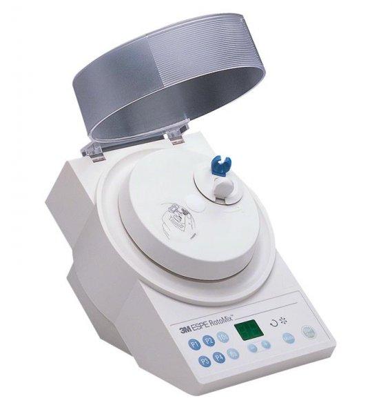 RotoMix - Stück Mischgerät 230 V von 3M