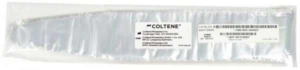 S.P.E.C. 3® LED Zubehör - Packung 100 Schutzhüllen von COLTENE