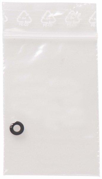 AIR-FLOW® Zubehör - Stück O-Ring klein von EMS