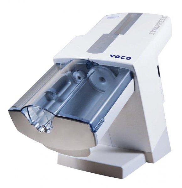 VOCO Dynamic Dispenser - Stück Dispenser-Mischgerät 230 V von VOCO