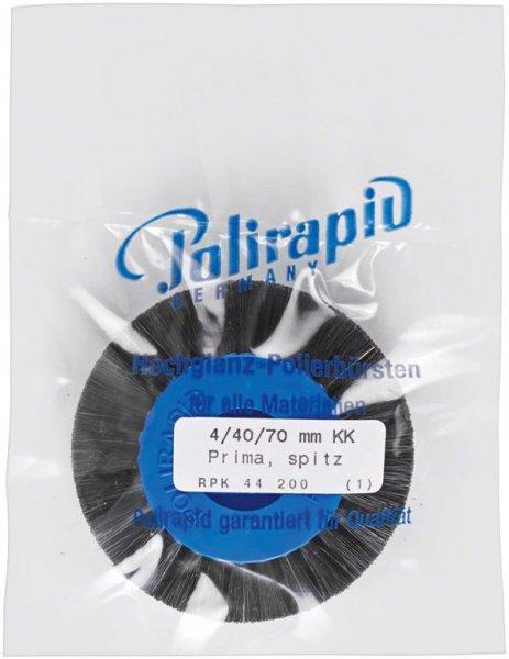 Prima Bürste - Stück RPK 44 200 von Polirapid