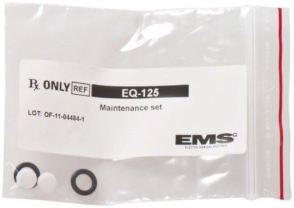 AIR-FLOW® Zubehör - Stück Wasserfilter von EMS
