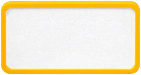 Modu-Line 40 - Stück gelb von Beycodent