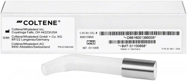 S.P.E.C. 3® LED Zubehör - Stück Lichtleiter 8 mm von COLTENE
