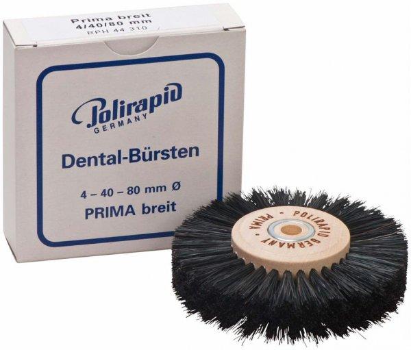 Prima Bürste - Stück RPH 44 310 von Polirapid