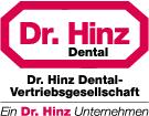Dr. Hinz