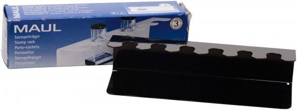 Stempelhalter - Stück für 6 Handstempel von Beycodent