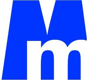 MirusMix
