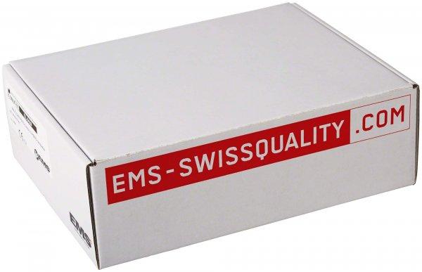 AIR-FLOW® handy 3.0 Zubehör - Stück Sprayhandstück Perio von EMS