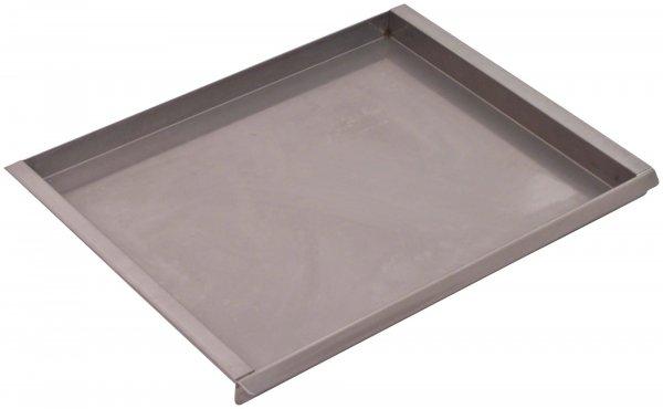 Absauganlagen Zubehšr - StŸck Edelstahl-Abfallschublade 30 mm von KaVo