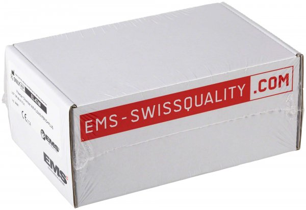 AIR-FLOW® Perio+Plus Pulverkammer - Stück Pulverkammer von EMS