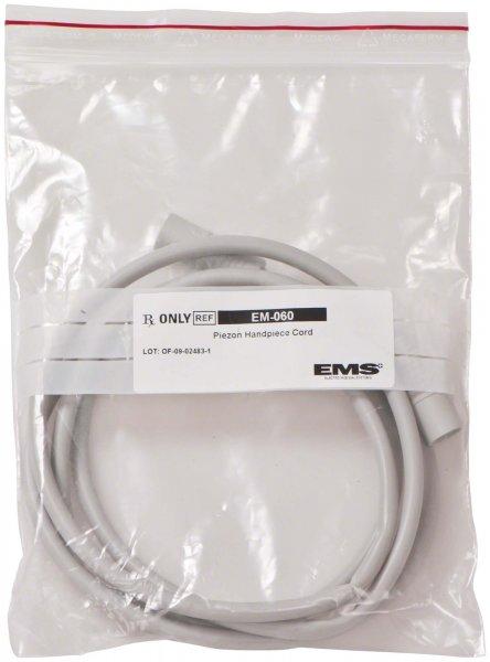 AIR-FLOW® Zubehör - Stück Piezon Handstückschlauch S2 von EMS