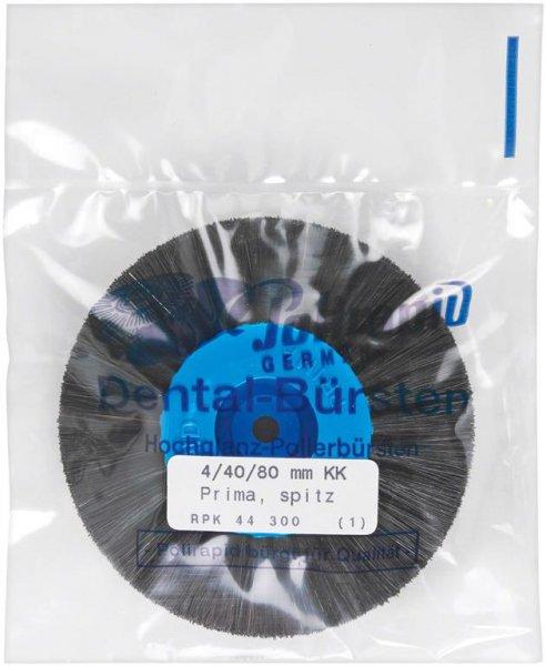 Prima Bürste - Stück RPK 44 300 von Polirapid