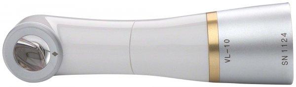Pencure 2000 Zubehör - Stück Bleaching Aufsatz 380-490 nm, 1.000 mW/cm 2 von Morita