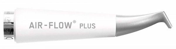 AIR-FLOW® handy 3.0 Zubehör - Stück Sprayhandstück 120°, Plus von EMS