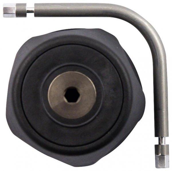 Dürr Vector - Stück Deckel für Toolkit von Dürr Dental