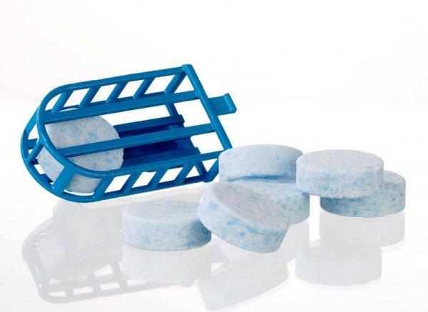 Gipsabscheider Zubehör - Stück Ersatzkorb von BDT